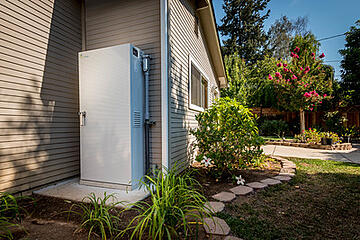 Exterior installed image Los Gatos.jpg